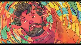 Trancelvania - A Classic Goa Trance Mix