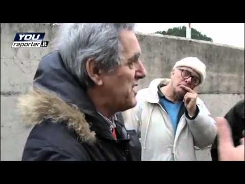 Denunciato Mario Monti per alto tradimento