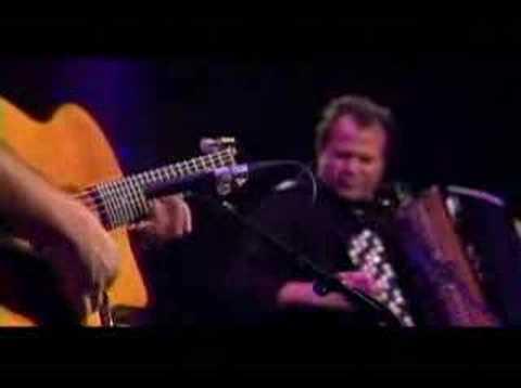 bireli lagrene&richard galiano- Daphne (montreaux jazz fe)