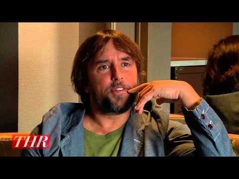 Richard Linklater is listed (or ranked) 39 on the list The Greatest Living Directors, Ranked List