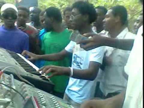 نيجيري رمآآنه المرسى جنكيز Music Videos