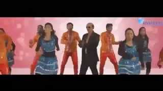 Breaking News - Mamukoya Singing Promo Song For Breaking News Live Malayalam Movie HD
