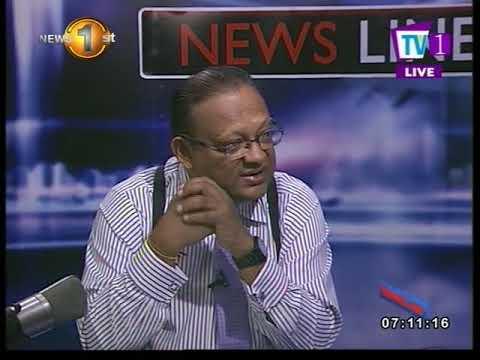 news line tv1 03th o|eng