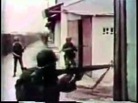 Purple Haze Vietnam Music Video