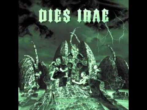 Dies Irae - Nine Angels