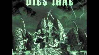 Watch Dies Irae Nine Angels video