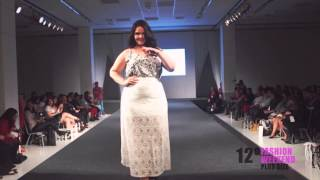 Enfase - Verão 2016 - 12ª Fashion Weekend Plus Size