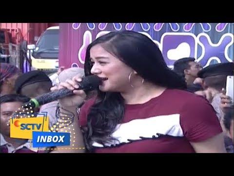 Inbox: Juwita Sanjaya - Wedi Karo Bojomu
