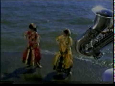 Download Ek Rahen Eer Ek Rahen Beer Amitabh Bachan Video