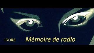 Isabelle Adjani - Ok pour plus jamais