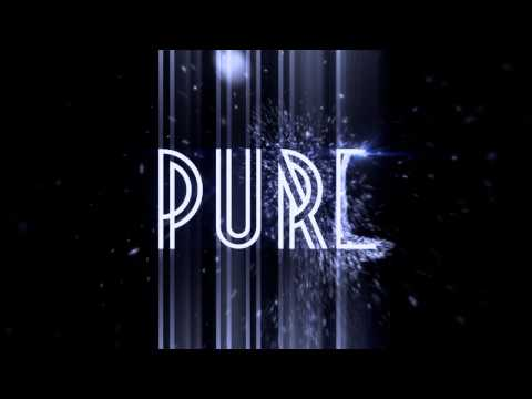 """PURE Bangkok Launch Party – """"Official Video"""""""