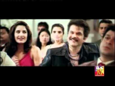 Pashto Dubbing WELCOME MOVIE Part 2 thumbnail
