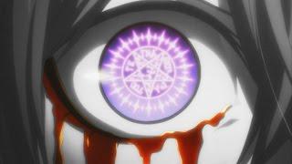 ??????? Kuroshitsuji - Blood in my Eyes [Black Butler]