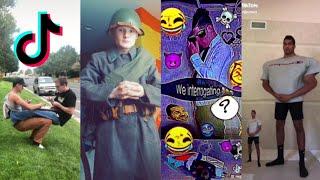 Best Tik Tok Memes Compilation V3