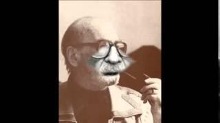 """Maitreyi"" de Mircea Eliade"