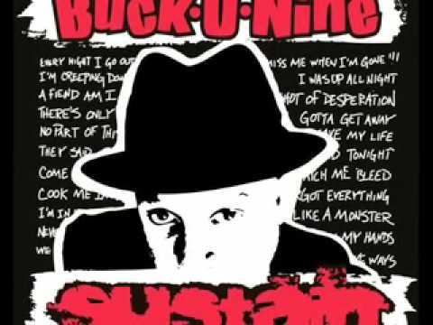 Buck-o-nine - Away