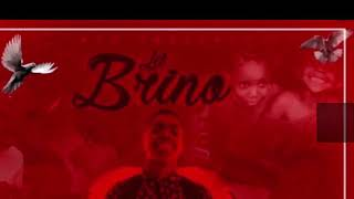 Lil Brino - LA Intro