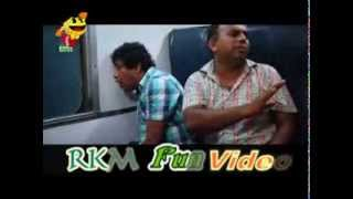 Sei Rokom Cha Khor 7 Rkm Fun Video