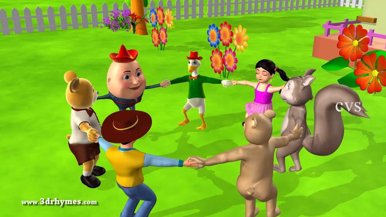 Animal Animation Software Animals 3d Animation