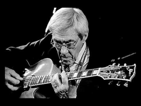 Franco Cerri Quartet- 1971-