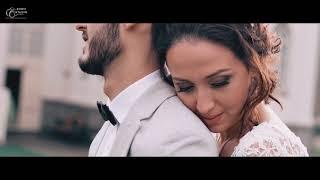 Beqa & Esma's wedding Clip SONY A7SII