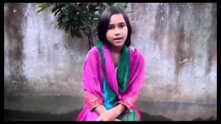 বাংলাদেশ হাউজফুল ফিলমস প্রবাসি গান।শিল্পি: তামান্ন