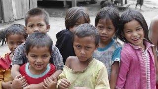 Hmong language : Immunization Vaccination PSA VDO for presentation (2016)