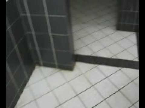 dangerous situation of multimedia university  hostel (mmu- cyberjaya) 1