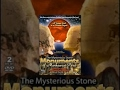 The Mysterious Stone Monuments of Markawasi Peru - Commercial Free Version