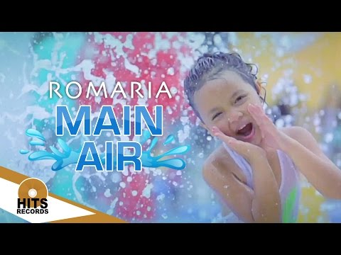 download lagu Romaria - Main Air gratis