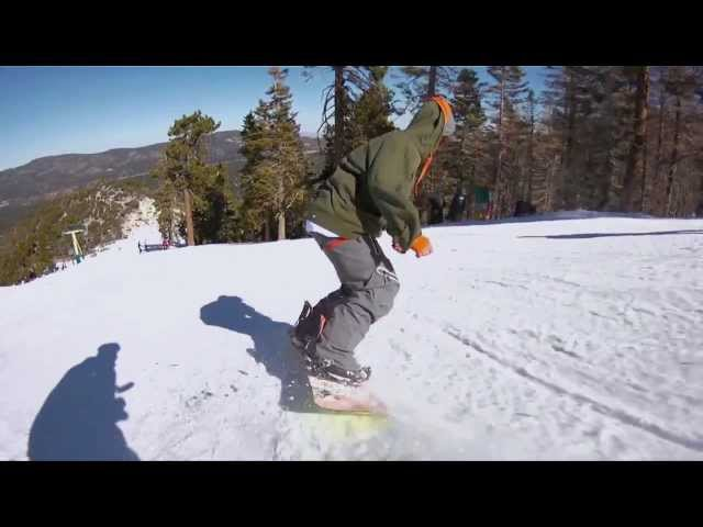 The People's Park : Dylan Alito