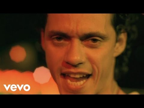 Marc Anthony - Valio La Pena Music Videos