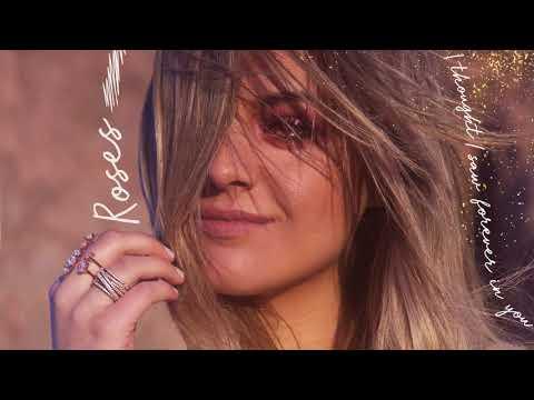 Download  Kelsea Ballerini - Roses  Audio Gratis, download lagu terbaru