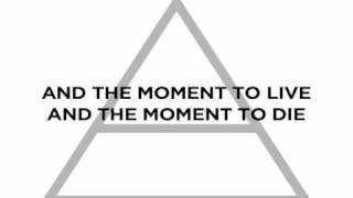 "30 Seconds to Mars Video - Thirty Seconds to Mars - ""This is War"" Lyrics"