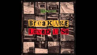 Breakage - I N I