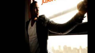 Watch Jason Derulo Closure video