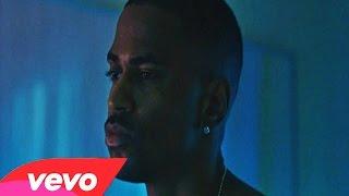 Big Sean Video - Maroon 5 - Maps (Remix) Feat. Big Sean (New Audio) (Oficial)