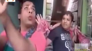 ছাইয়া ছাইয়া নাটক Part  2 trailers 'Bangla Funny Natok' ft Mosharraf  Karim,  Mithila360p