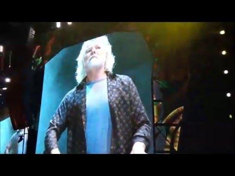 The Rolling Stones EN CUBA 2016 Full Concert