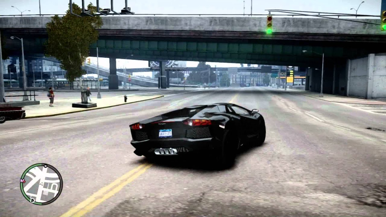 lamborghini aventador lp700 4 mod with Watch on Index php in addition 92566 Lamborghini Aventador Lp700 4 Dubai Hs Police furthermore Fortnite Video Replace Movies And Games also Gta 5 Mod Brings Real Cars To San Andreas further 73016 Lamborghini Aventador Lp700 4 V22.