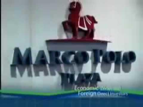 Francesco Cravero - Investing in the Philippines : Cebu City