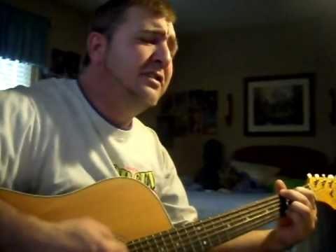 Gimme That Girl - Joe Nichols - Kenny Petrea