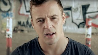 Alexander Knappe - Ohne Dich (Akustik Version)