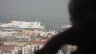 Vorschaubild Somnium Mit Hidden Empire...