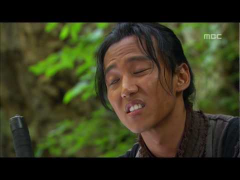 The Great Queen Seondeok, 23회, Ep23, #02 video