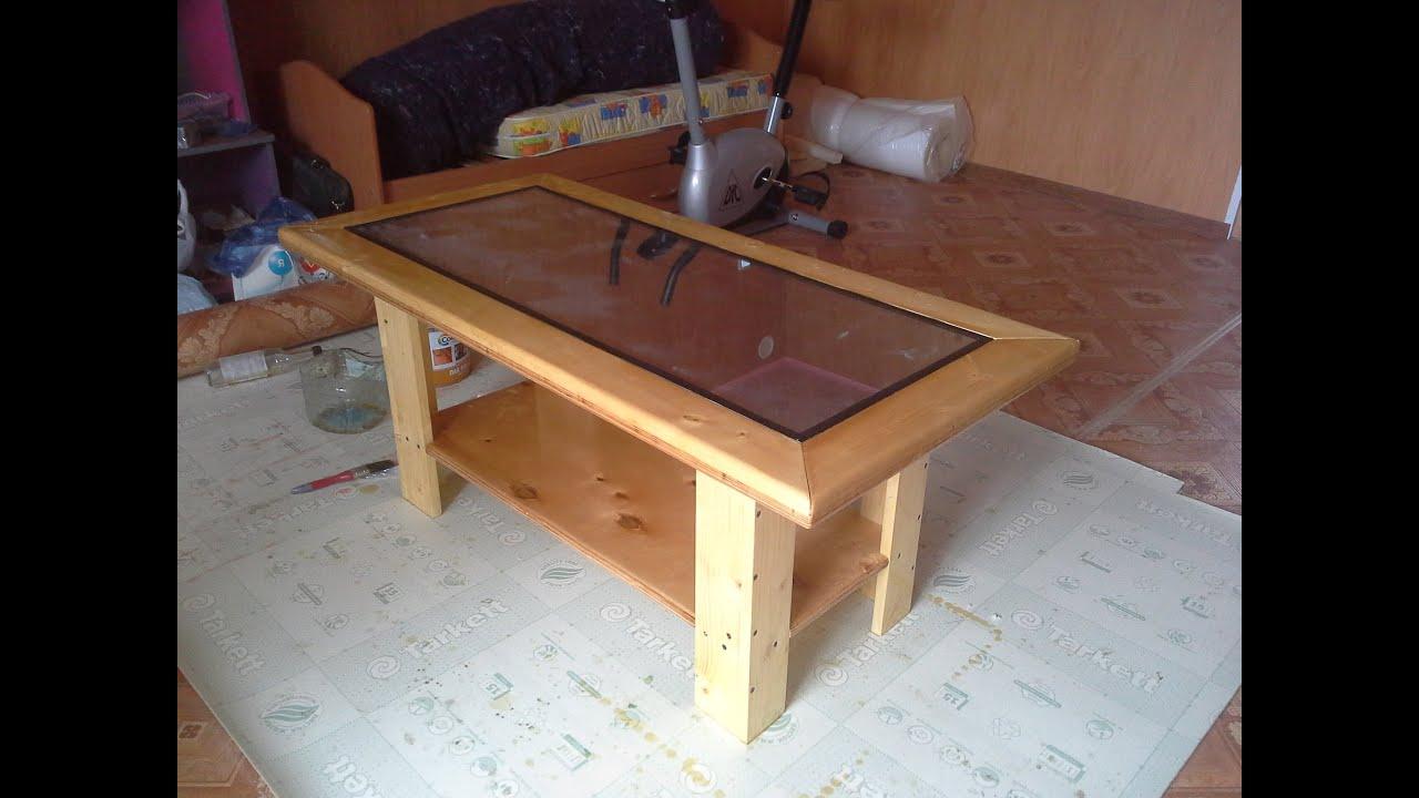 Стол для изготовлениякниги своими руками