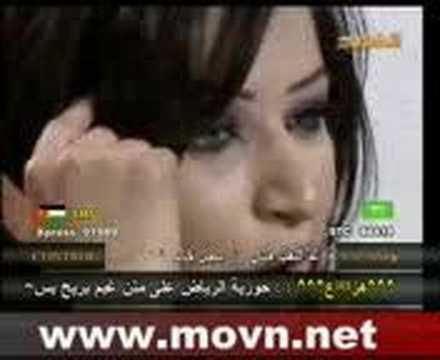 الشاعرة نهى نبيل Music Videos