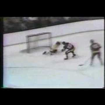 Bobby Orr Tribute and highlight video Video