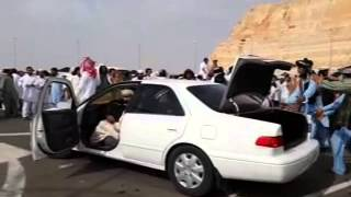 Afghan Attan in Al ain UAE Jabal Hafeet mountain , EID