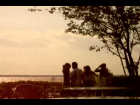 Kings Of Convenience - Second To Numb